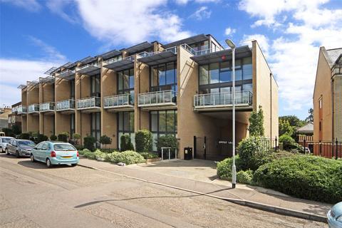 1 bedroom flat for sale - Water View, Riverside, Cambridge