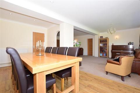 3 bedroom detached house for sale - Ridgeway Crescent, Tonbridge, Kent