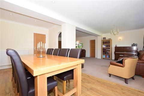 3 bedroom detached house for sale - Ridgeway Crescent, Tonbridge, Kent
