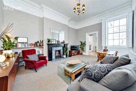 1 bedroom apartment for sale - Sussex Square, Brighton, East Sussex, BN2