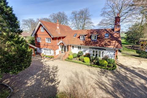 6 bedroom detached house for sale - Stonehouse Lane, Cookham, Maidenhead, Berkshire