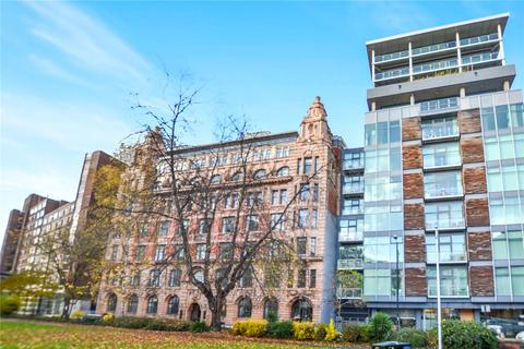 2 bedroom apartment to rent - Century Buildings, St Marys Parsonage, Deansgate, Manchester, M3
