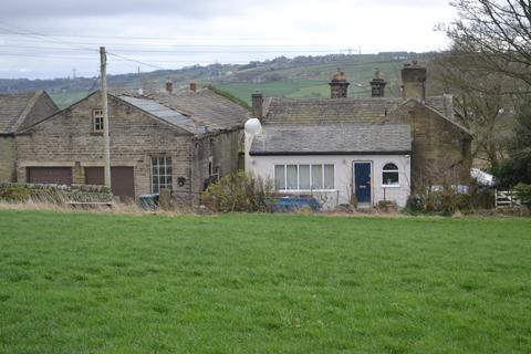 3 bedroom farm house for sale - Close Head, Thornton