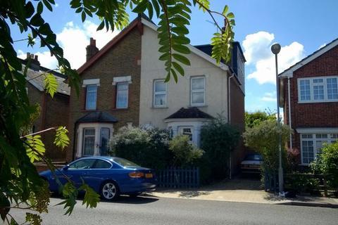 3 bedroom cottage for sale - Tolworth Road, Surbiton