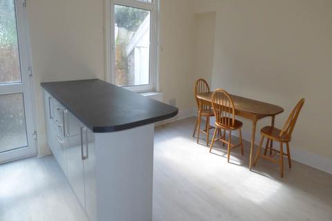 3 bedroom house to rent - Park Avenue, Mumbles, Swansea