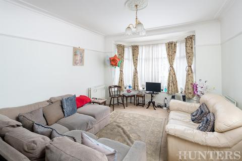 3 bedroom end of terrace house for sale - Brantwood Road , London, N17