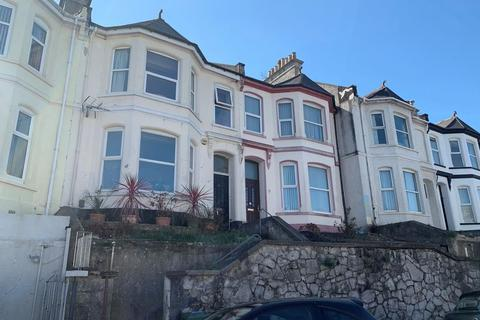 2 bedroom maisonette to rent - Pasley St - Plymouth - 2 Bed Unfurnished - AVAILABLE FOR VIEWINGS ON OR AFTER 24.06.20