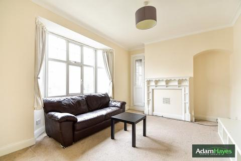 1 bedroom flat to rent - East End Road, Finchley Central, N3