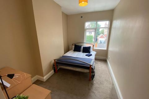 1 bedroom house share to rent - Palmerston Road, Room 4, Earlsdon CV5 6FH