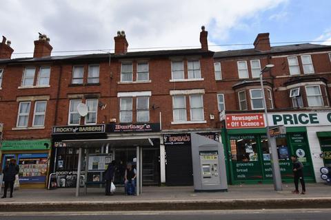 2 bedroom property for sale - Radford Road,