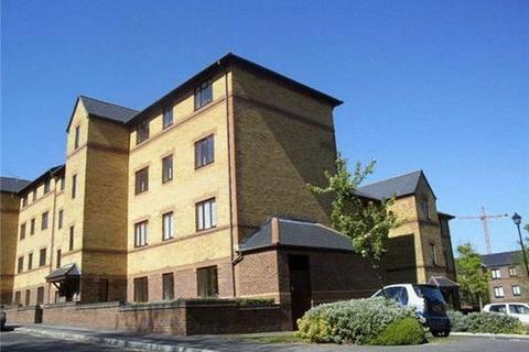 1 bedroom apartment for sale - Redcliff Mead Lane, Bristol, BS1