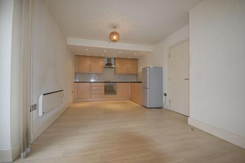 1 bedroom flat to rent - Duke Street, LE1 - 1 Bedroom Flat