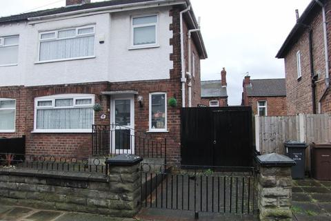 3 bedroom semi-detached house for sale - Carr Road, Bootle