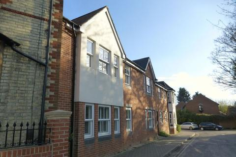2 bedroom apartment for sale - Priory Road, Bicester
