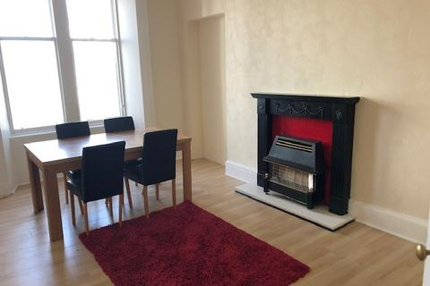 2 bedroom flat for sale - Main Street,Cambuslang, Glasgow, G72