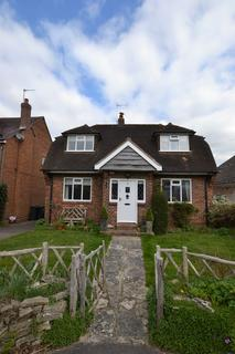 3 bedroom house to rent - Inglewood Avenue, Bournemouth, Dorset