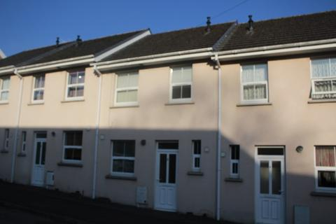 2 bedroom house to rent - Springfield Mews, Morriston