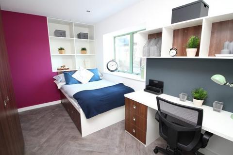 1 bedroom flat to rent - Park Street, Treforest