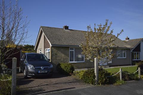3 bedroom detached bungalow for sale - Abbeydale, Winterbourne, BRISTOL, BS36 1LW