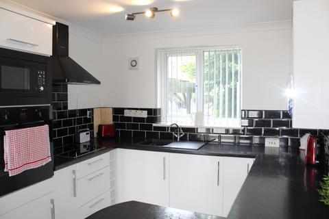 1 bedroom apartment to rent - 7 Ocean Crescent, Maritime Quarter, Swansea