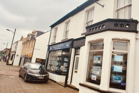 Office to rent - Office SPACE - Mill Road CB1