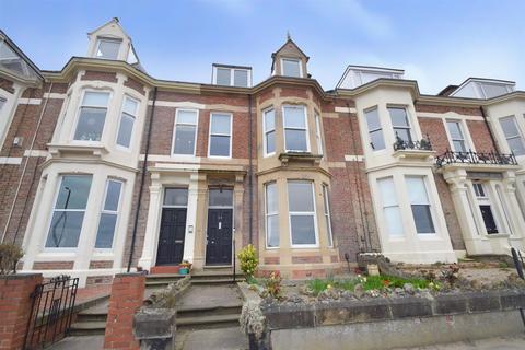 1 bedroom flat for sale - Beverley Terrace, Cullercoats