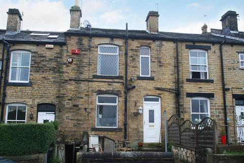1 bedroom terraced house to rent - Red Lane, Farsley, Leeds