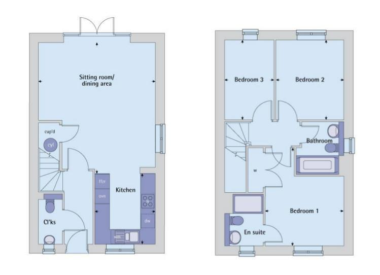Floorplan: Floorplan.JPG
