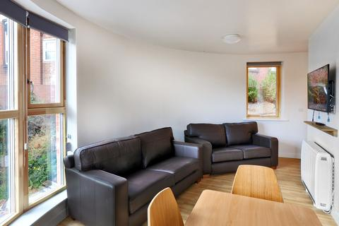 5 bedroom apartment to rent - Bevois Valley Road