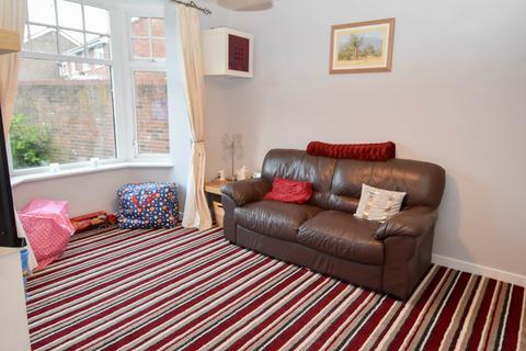 2 bedroom detached house for sale - Pembrook Drive, Northfield, Birmingham, B31