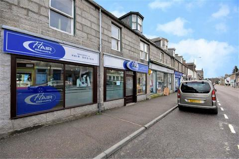 Property for sale - Grantown On Spey