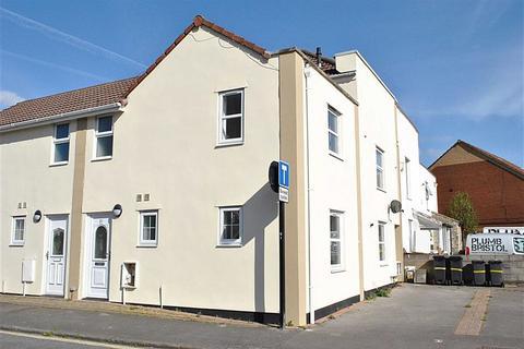 2 bedroom terraced house for sale - Bethel Road, St George, Bristol