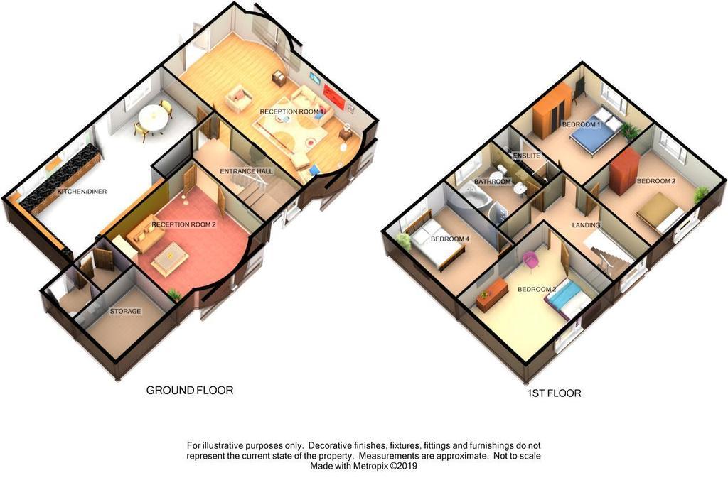 Floorplan 2 of 2: 205 Neasham Road.jpg