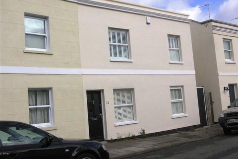 4 bedroom terraced house to rent - Tivoli Street, Tivoli, Cheltenham