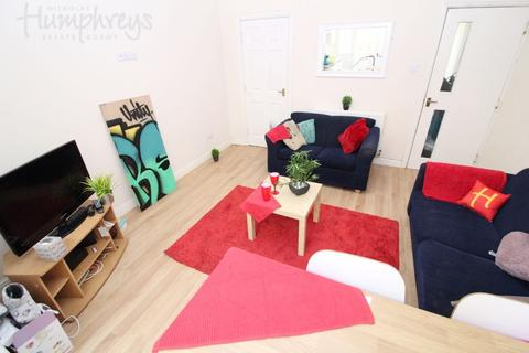 5 bedroom house share to rent - Pomona Street S11 *** 8am - 8pm Viewings
