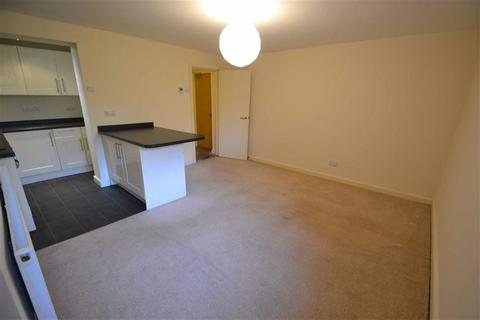 1 bedroom flat to rent - 64 Whalley Road, Whalley Range