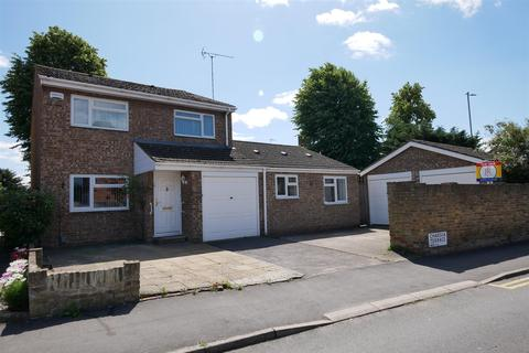 7 bedroom detached house for sale - Chardia Terrace, Rowlands Close, Cheshunt