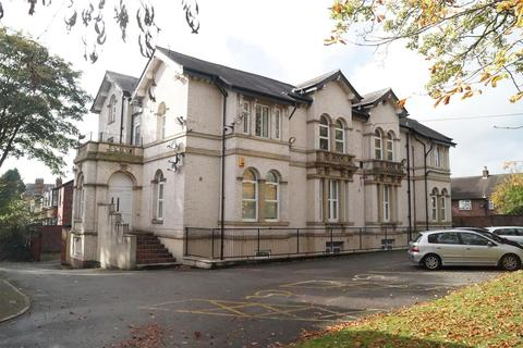 2 bedroom apartment to rent - Fairhope Court, Fairhope Avenue, Salford