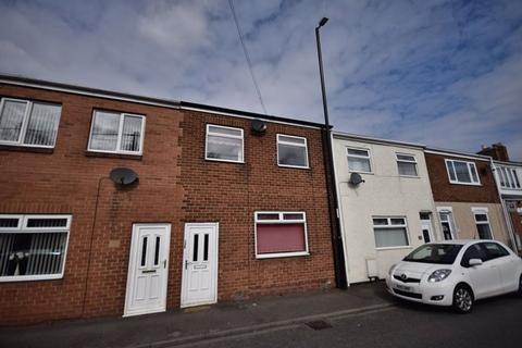 3 bedroom terraced house to rent - Elemore Lane, Houghton Le Spring