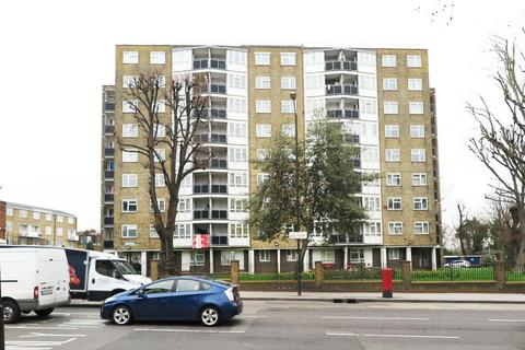 2 bedroom flat for sale - Upper Clapton Road, Hckney