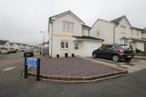 3 bedroom detached house for sale - Blairhill View, Blackridge, Bathgate