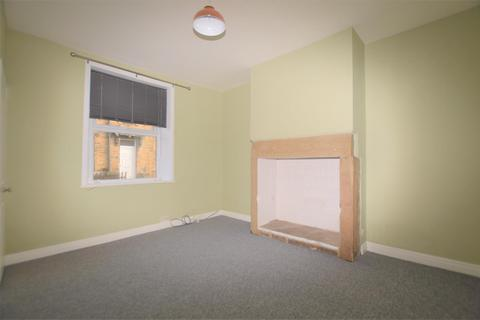 1 bedroom terraced house to rent - Ley Fleaks Road, Idle, Bradford