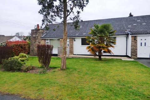 3 bedroom bungalow to rent - Vine Close, Macclesfield