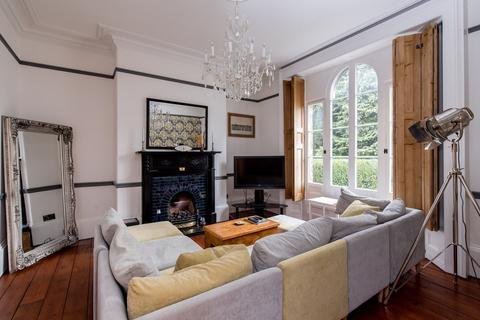5 bedroom semi-detached house for sale - Pinchbeck Road, Spalding, PE11