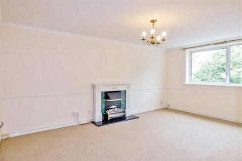 2 bedroom apartment to rent - Bankside Close, WHITLEY, COVENTRY CV3