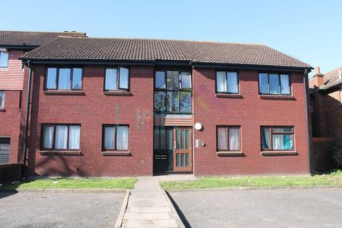2 bedroom flat for sale - Chichester Close, Beckton