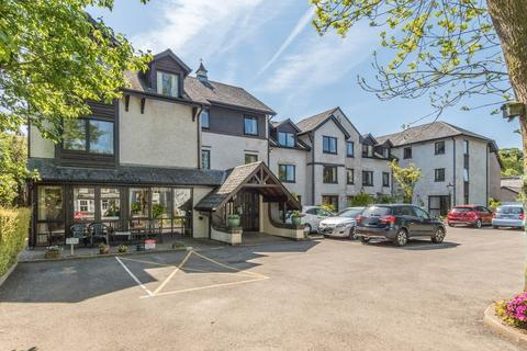 1 bedroom apartment for sale - 27 Alexandra Court, Windermere