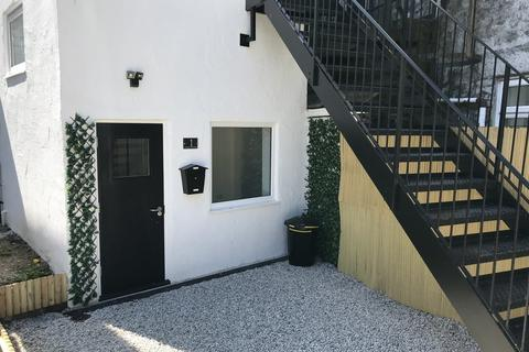 2 bedroom apartment to rent - The Dalleth, Gurneys Lane, Camborne