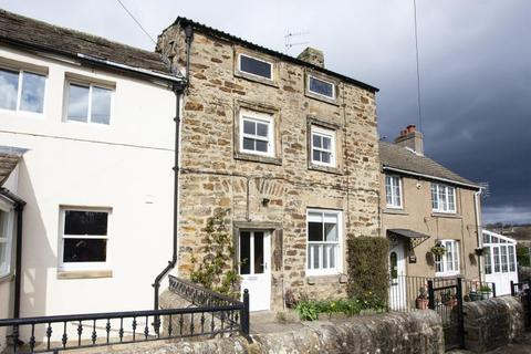 1 bedroom cottage for sale - Low Startforth Road, Startforth, County Durham