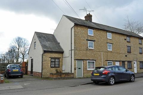 3 bedroom cottage for sale - Brackley Road, Towcester